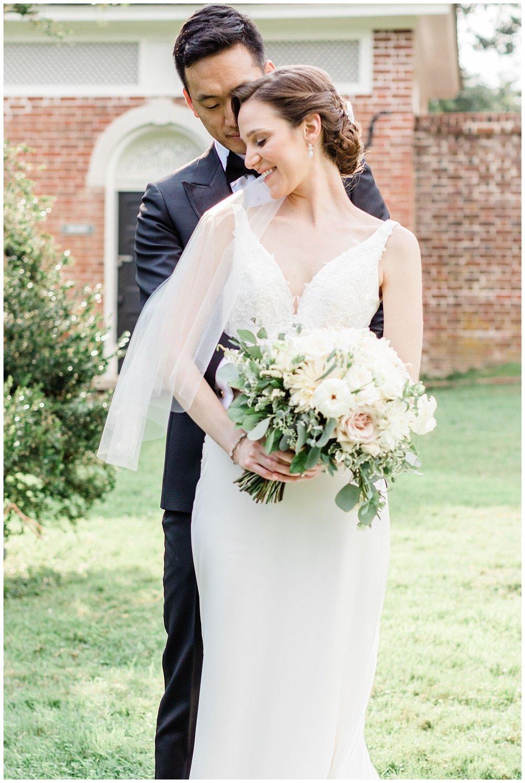 Elizabeth M Photography Charlottesville Wedding Photography_0473.jpg