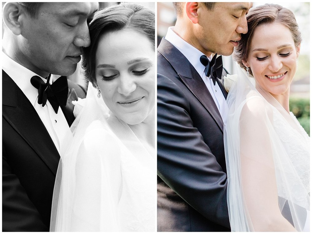 Elizabeth M Photography Charlottesville Wedding Photography_0474.jpg