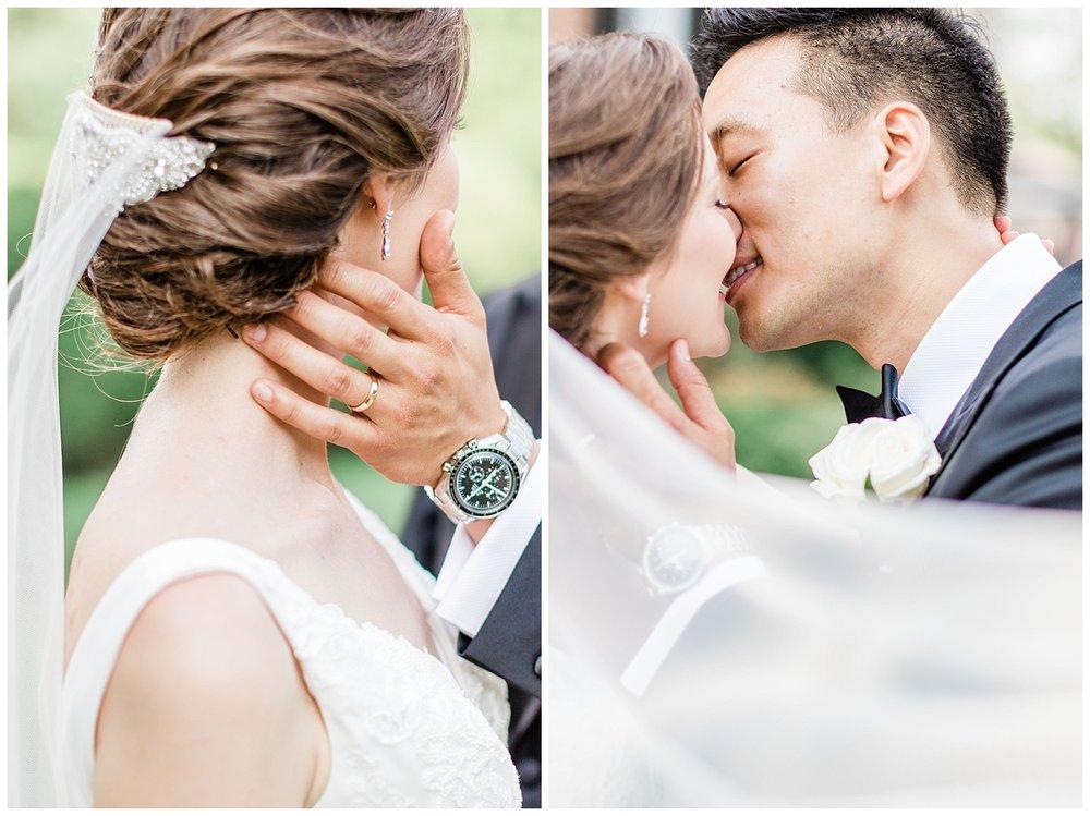 Elizabeth M Photography Charlottesville Wedding Photography_0476.jpg