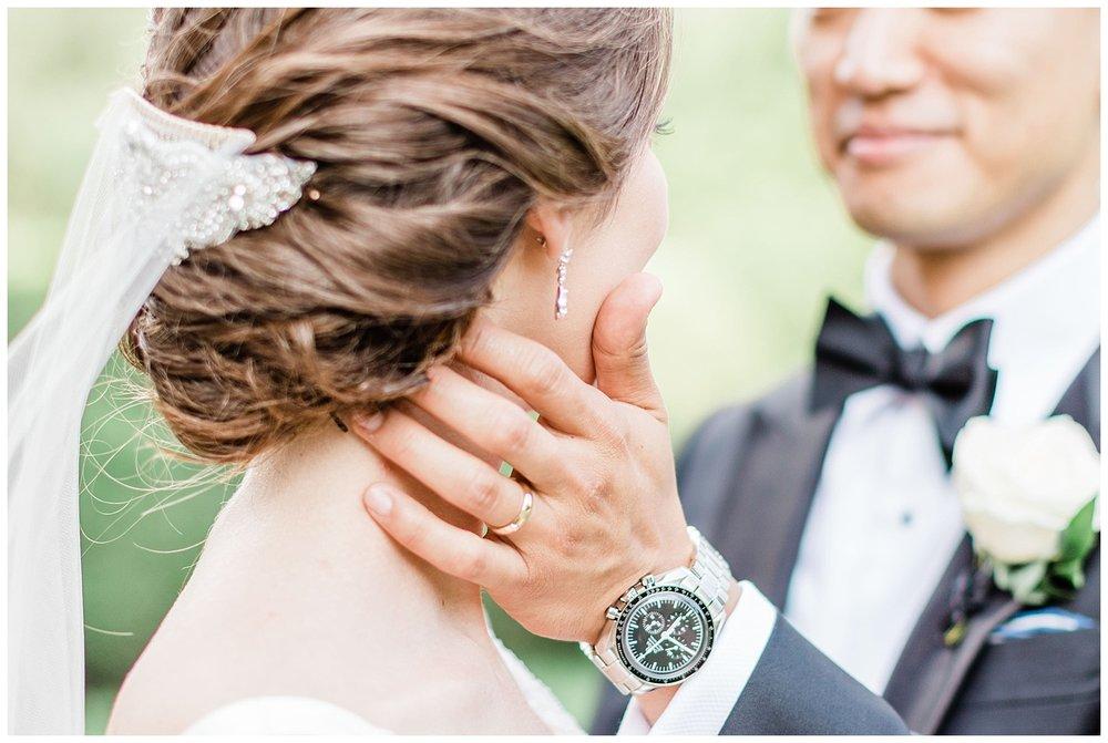 Elizabeth M Photography Charlottesville Wedding Photography_0477.jpg