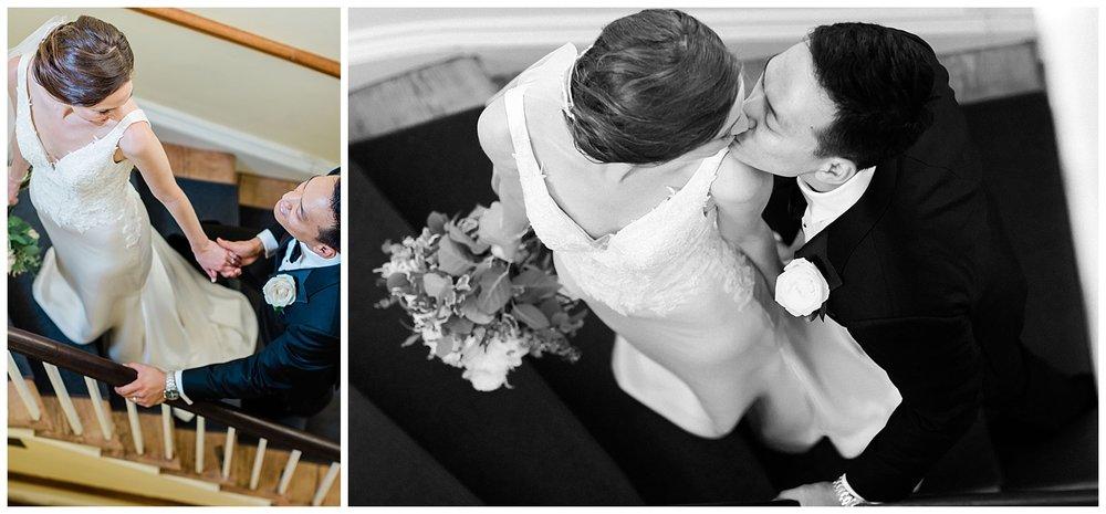 Elizabeth M Photography Charlottesville Wedding Photography_0479.jpg