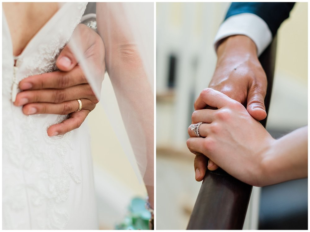 Elizabeth M Photography Charlottesville Wedding Photography_0480.jpg