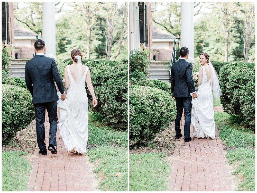 Elizabeth M Photography Charlottesville Wedding Photography_0478.jpg