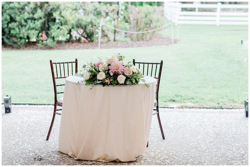 Elizabeth M Photography Charlottesville Wedding Photography_0489.jpg