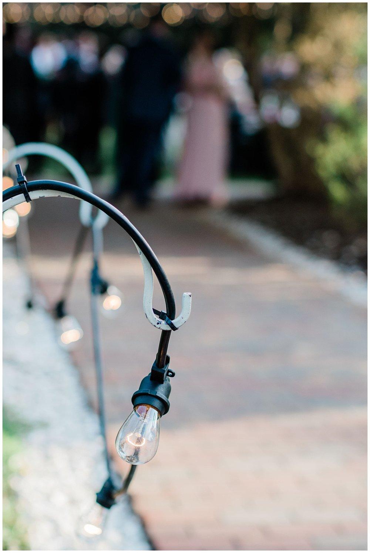 Elizabeth M Photography Charlottesville Wedding Photography_0488.jpg