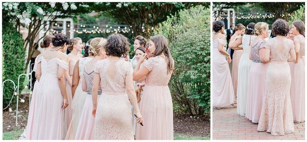 Elizabeth M Photography Charlottesville Wedding Photography_0491.jpg