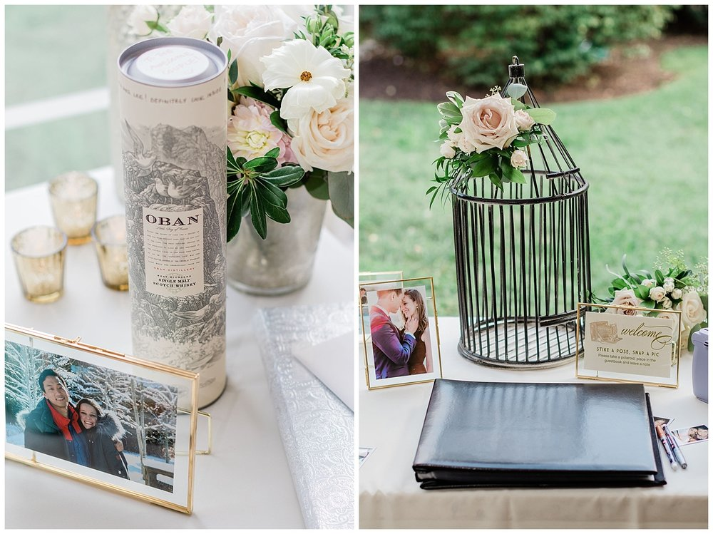 Elizabeth M Photography Charlottesville Wedding Photography_0490.jpg