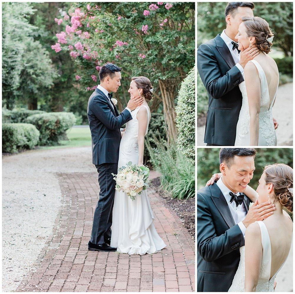 Elizabeth M Photography Charlottesville Wedding Photography_0495.jpg