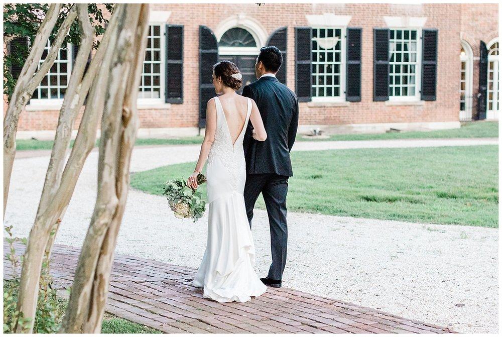 Elizabeth M Photography Charlottesville Wedding Photography_0497.jpg
