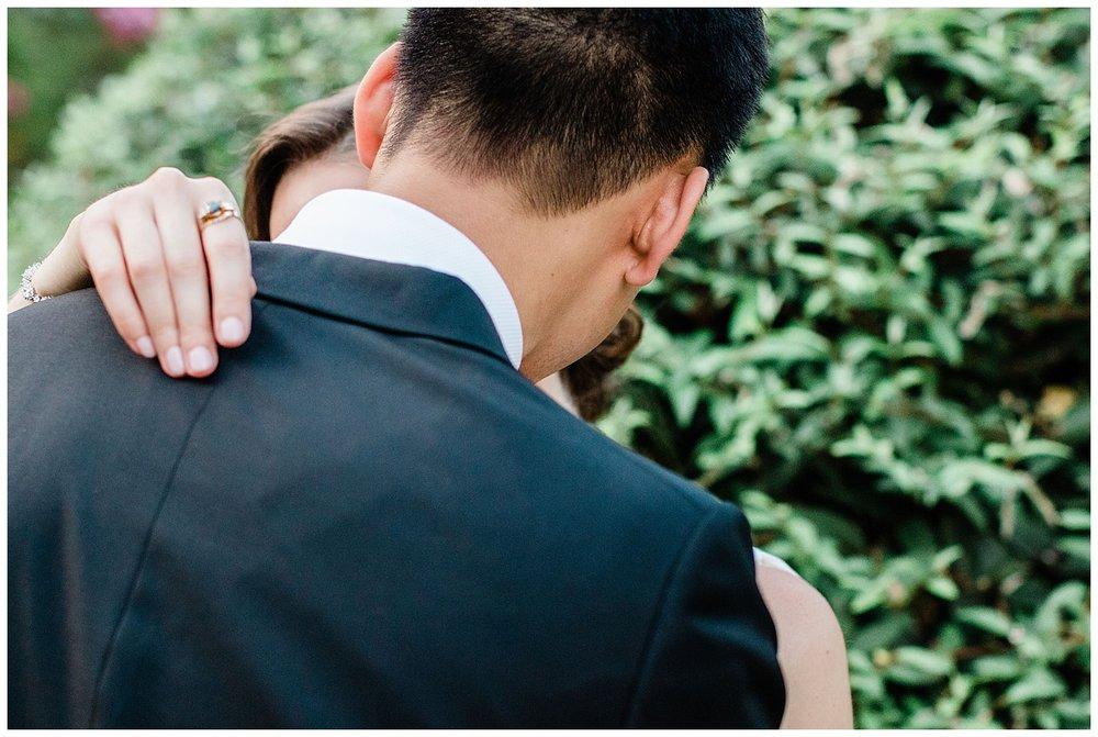 Elizabeth M Photography Charlottesville Wedding Photography_0496.jpg