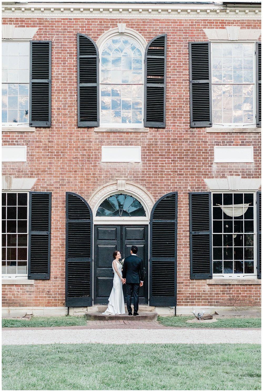 Elizabeth M Photography Charlottesville Wedding Photography_0498.jpg