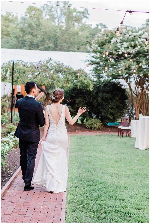 Elizabeth M Photography Charlottesville Wedding Photography_0499.jpg