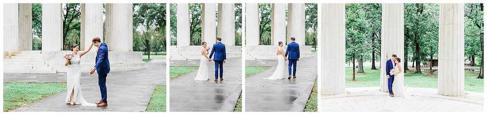Elizabeth M Photography Washignton DC Elopement_0070.jpg