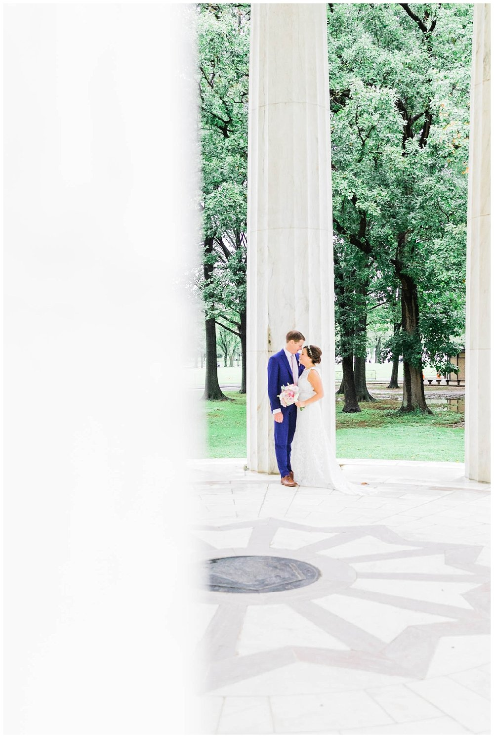 Elizabeth M Photography Washignton DC Elopement_0071.jpg