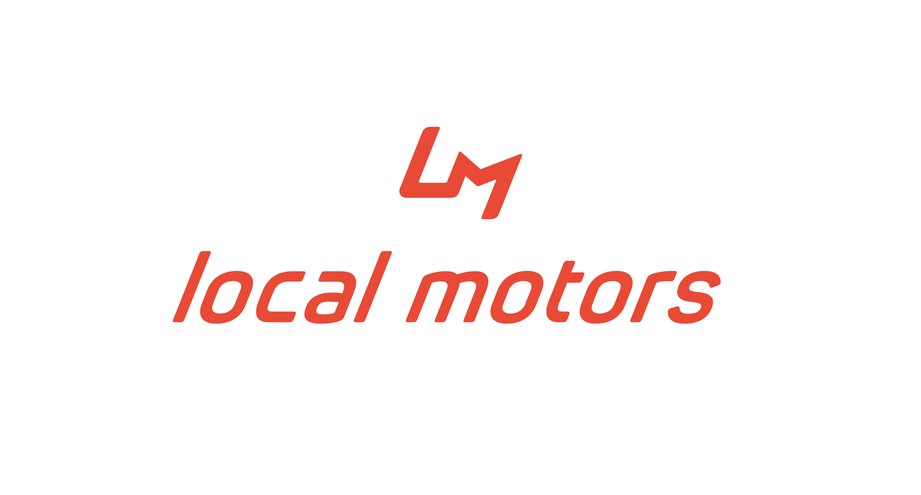 localmotors medium.png