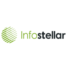 infostellar medium.png