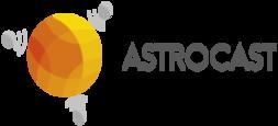 astrocast medium.png