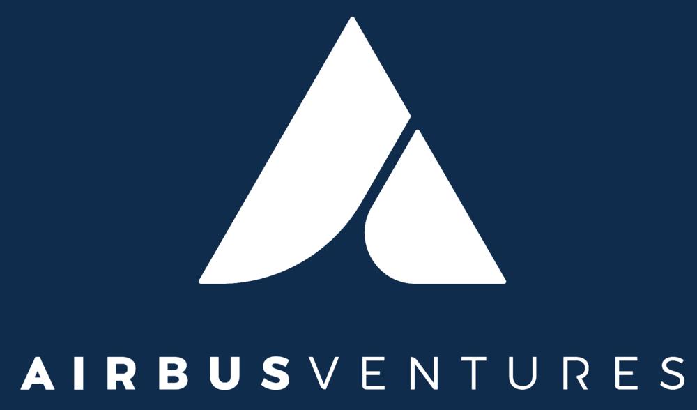 White logo - Blue backward.png