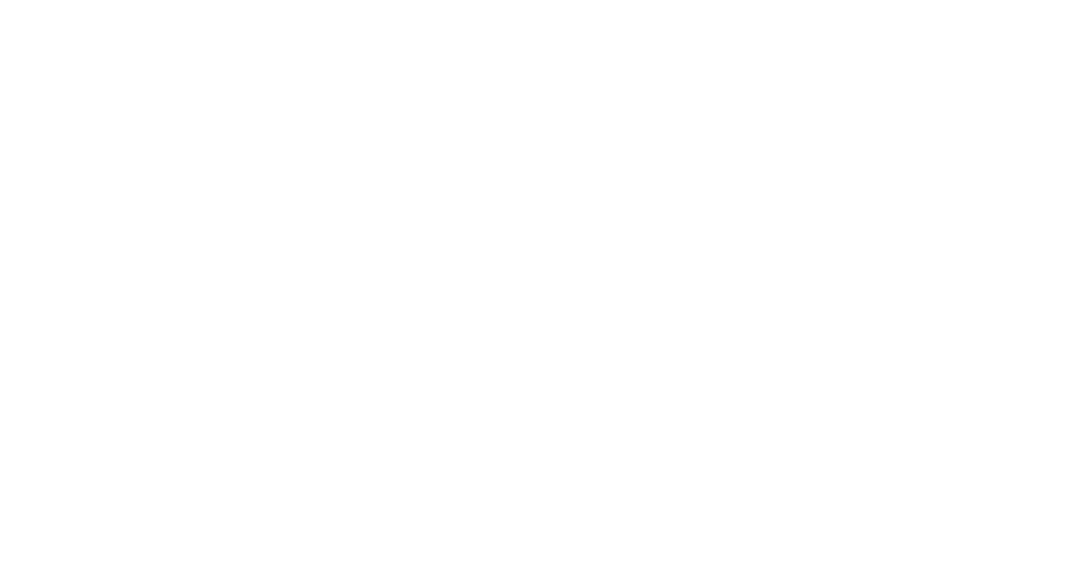 ALL IN WHITE WEDDING