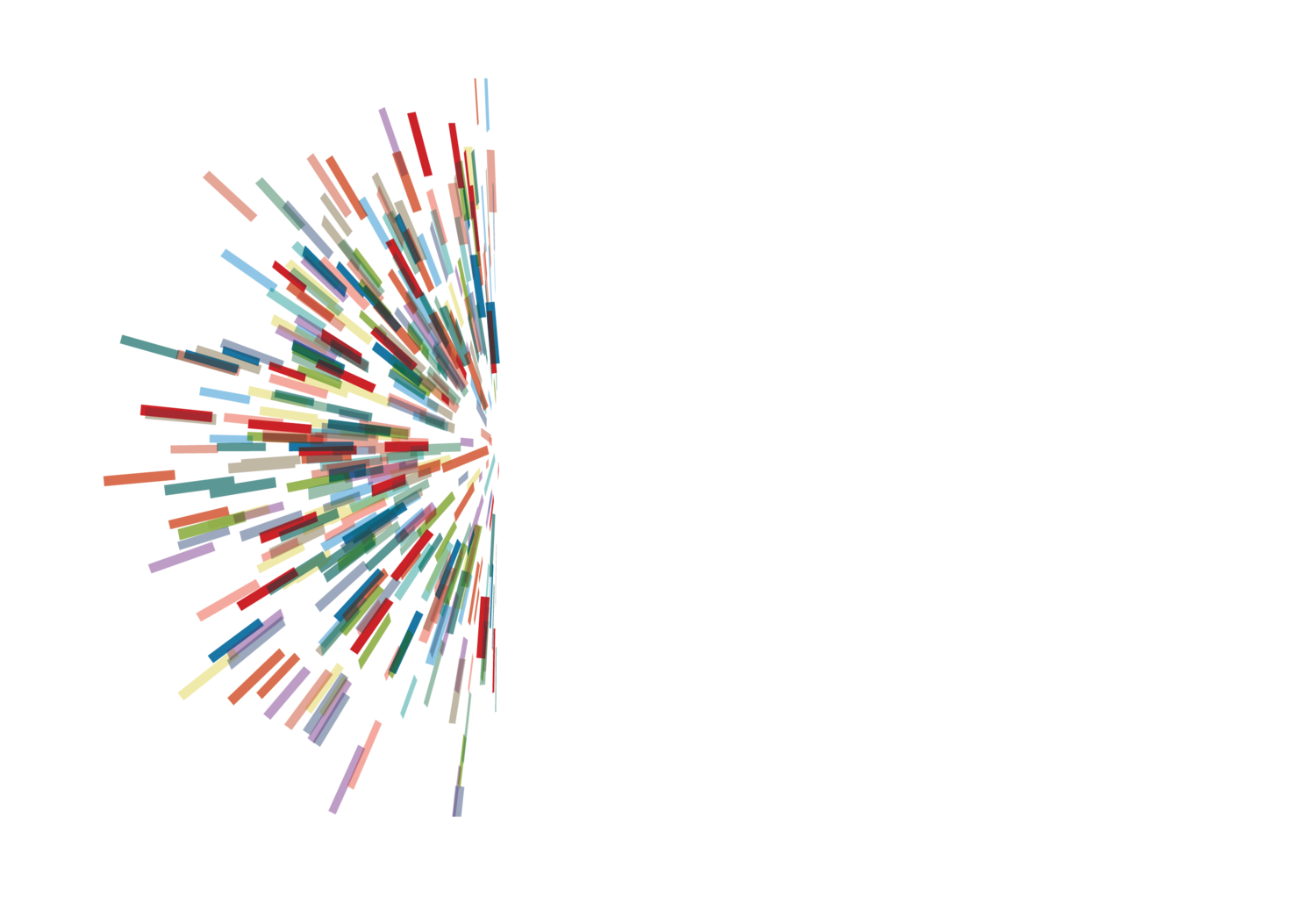 Detroit Demo Day
