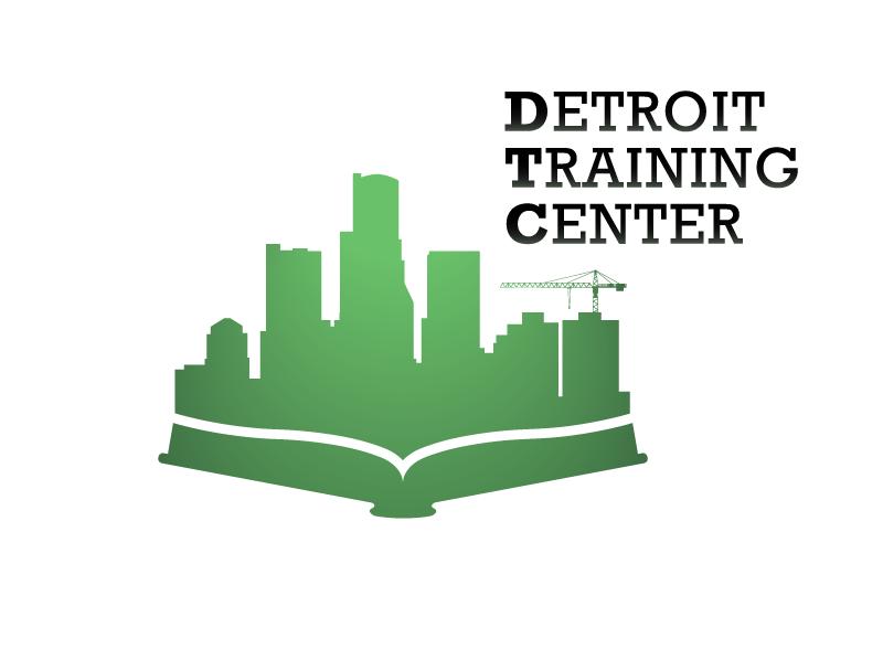 DTC-Logo-Final.png