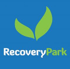 Leaf Logo - 2014 v2.png