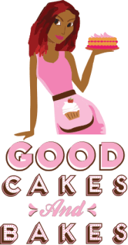 Good Cakes and bakes logo.png