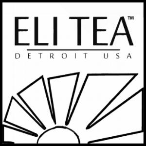 Eli Tea USA BW vector.png