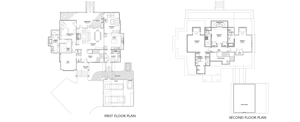 SJTArchitect_Snead Floor Plans.png