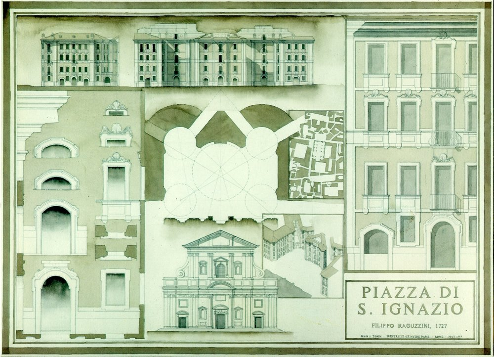 Piazza StIgnazio.jpg