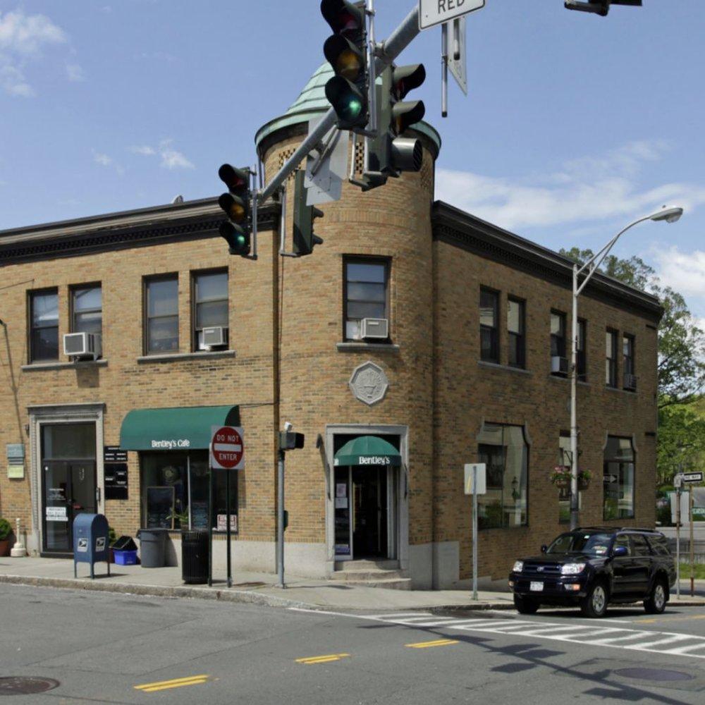 1_DowntownTuckahoe.jpg