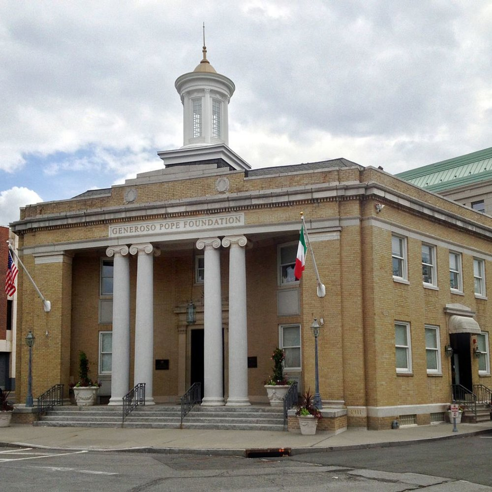 1-Original Town Hall2.jpg