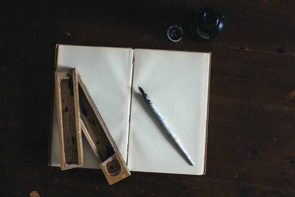kira-auf-der-heide-sketchbook.jpg