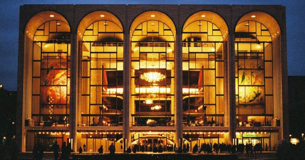 2_NYC Met Opera - Copy.jpg