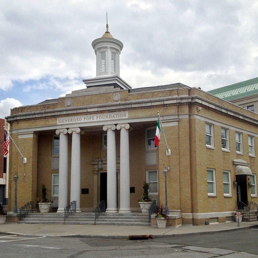 1-Original Town Hall2 - Copy.jpg