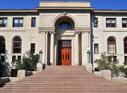 07_Bond Hall.jpg