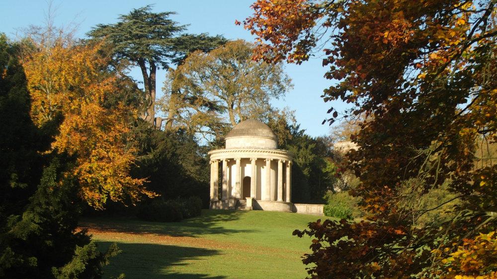 06_Gardens at Stowe_autumn2.jpg