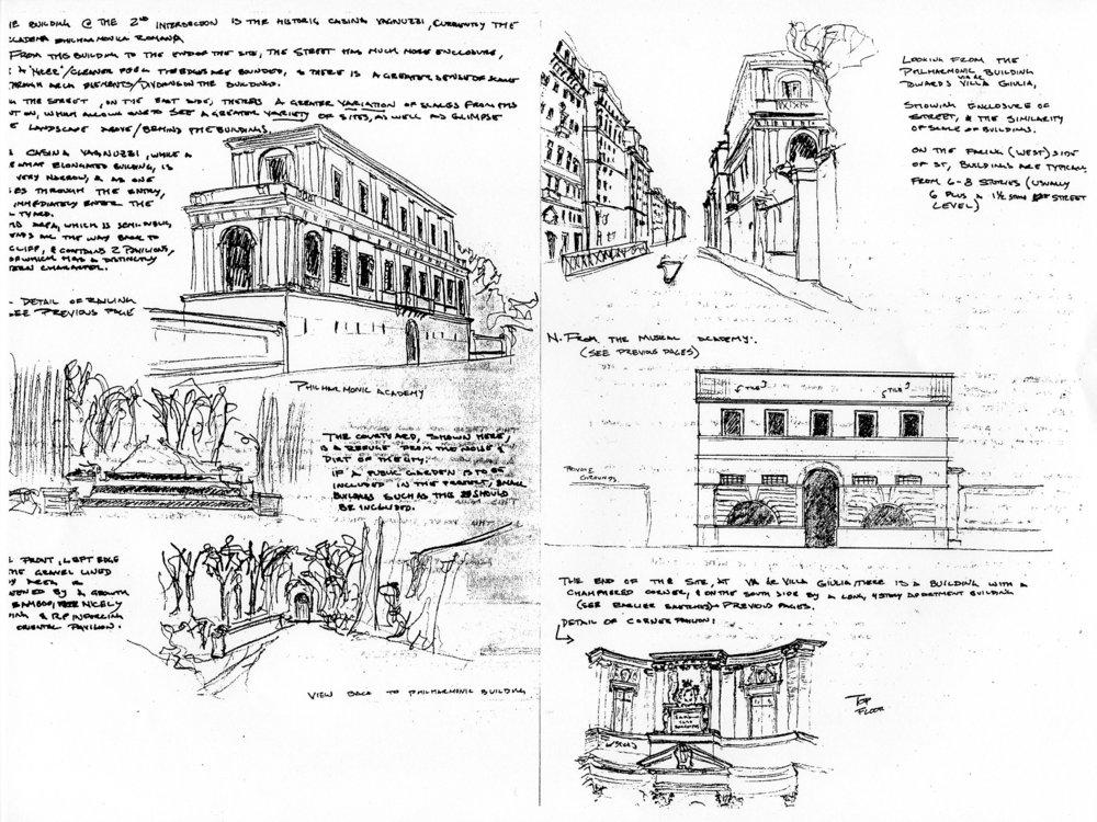 13-RomeSketch1.jpg