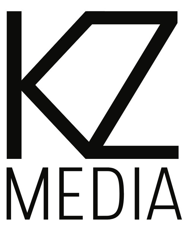 Kris Zigich Media