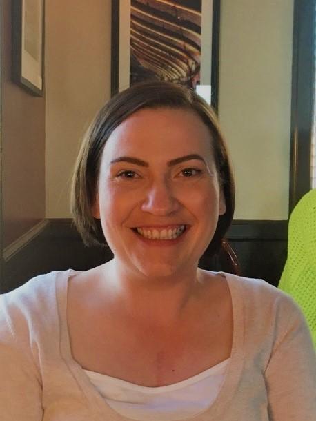 Lisa Minnihan