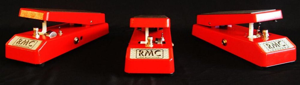 RMC5-2011.jpeg