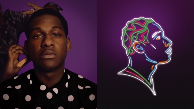 Leon Bridges Good Thing Header.jpg