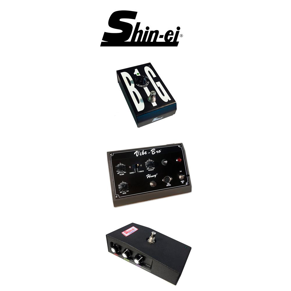 SHIN-EI TRIO SQUARE.jpg