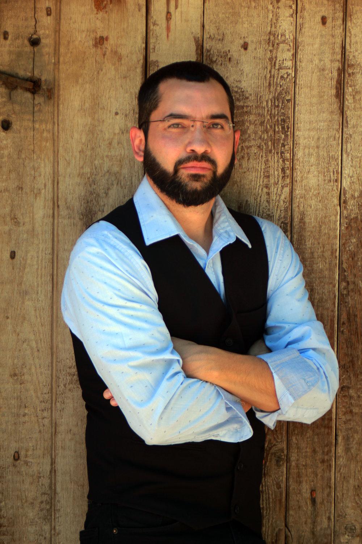 Hiram Perez 1.jpg