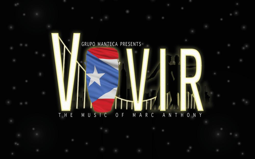 New Vivir Logo.PNG