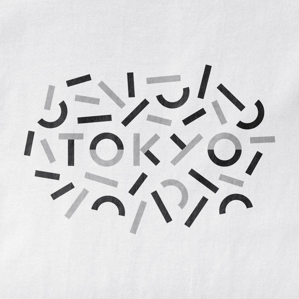 BenWagner_Tokyobike_04.jpg