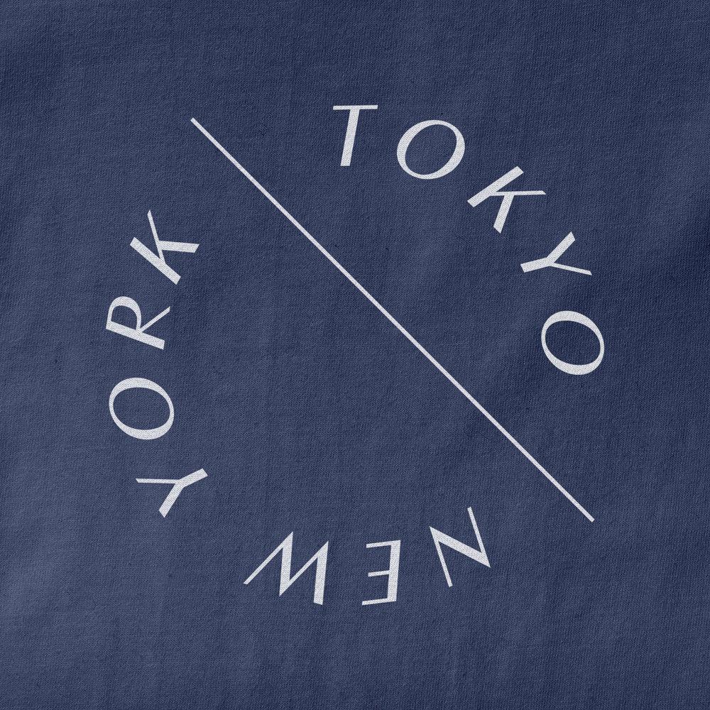 BenWagner_Tokyobike_07.jpg