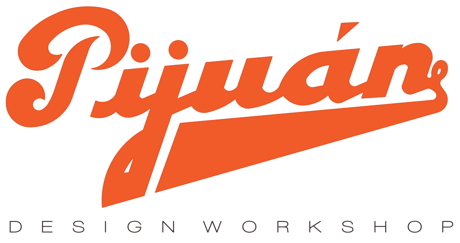 Pijuan Design Workshop