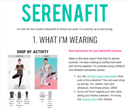 SerenaFit Five.png