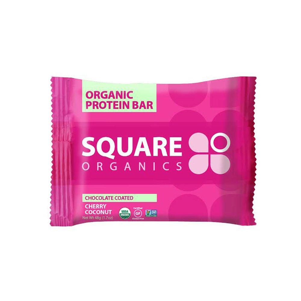 squareorganics.jpg